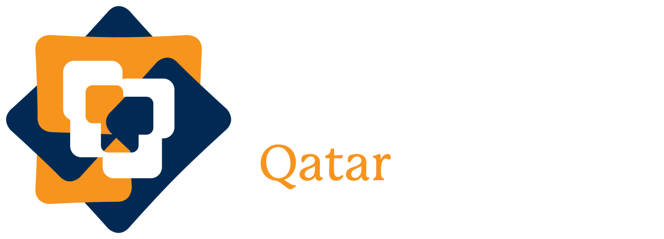 International School of Qatar